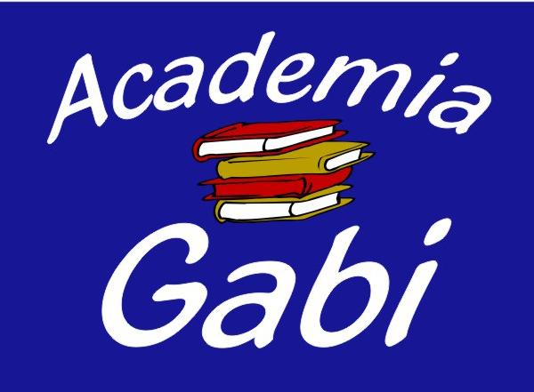 Academia Gabi