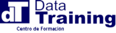 CENTRO DE FORMACION DATA TRAINING