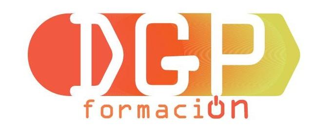 DGP FORMACION
