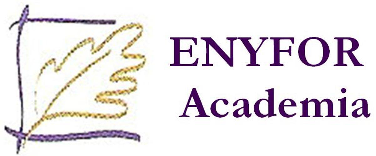 Enyfor Academia