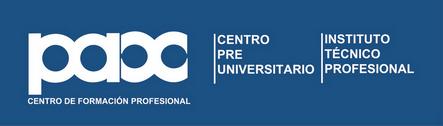 Instituto Técnico Profesional PAX