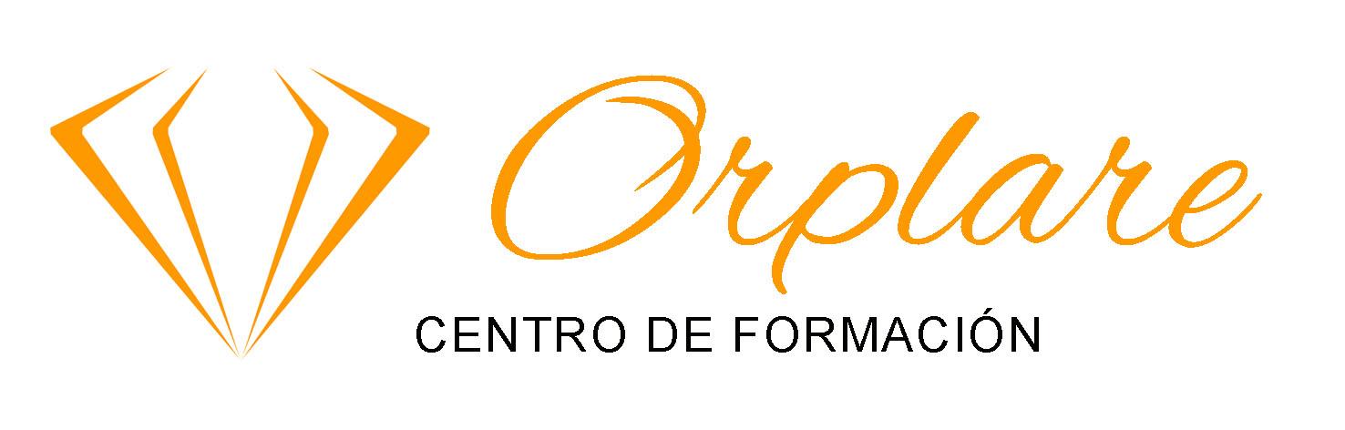 Orplare