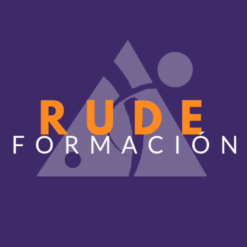 Formación Rudé